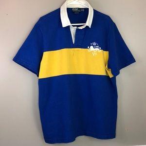 Polo by Ralph Lauren XXL Vintage Shirt